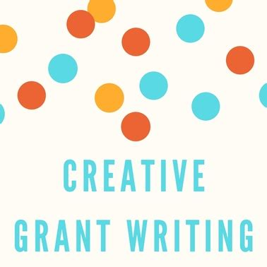 Creative writing course xic